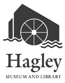HUGLEY Museum & Library