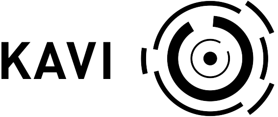 KAVI (The National Archive of Finland)