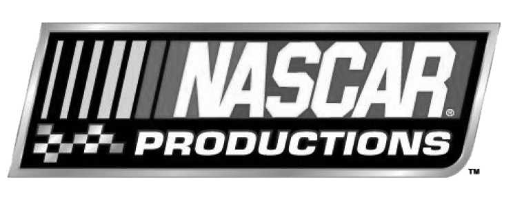 NASCAR Productions